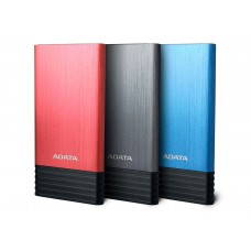 ADATA Power Bank X7000
