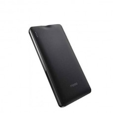 RAPOO P390 Intelligent Power Bank