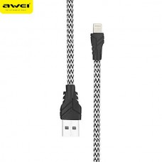 Awei CL-700 Data Cable for iPhone