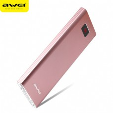 Awei power bank P-91k