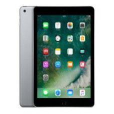 Apple iPad 6th Generation (2018)