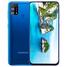 Samsung Galaxy M31 (8/128GB)