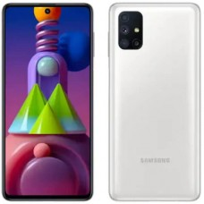 Samsung Galaxy M51 8GB/128GB