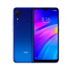 Xiaomi Redmi 7 3/32GB (New)