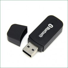 Bluetooth V4.0 Audio Receiver Adapter