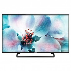Panasonic Full HD LED TV (TH-42A410S)