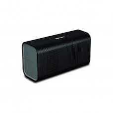 Blutooth Speaker Philips