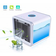 Mini AC Air Cooler