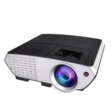 RD803 Professional Series HD Multimedia Projector