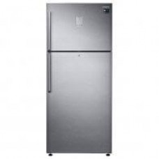 Samsung Twin Cooling Plus Top Mount Refrigerator  465L and Digital Inverter Technology