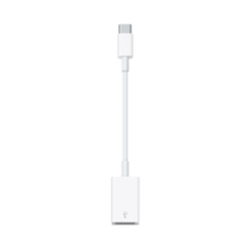 MJ1M2AM/A # APPLE USB-C TO USB ADAPTER-AME