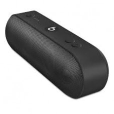 ML4M2ZP/A # BEATS PILL+ PORTABLE SPEAKER BLACK-ITP