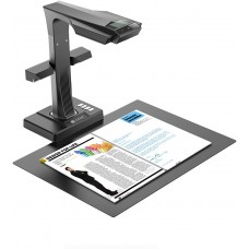 CZUR ET18 Pro Smart Document & Book Scanner with WiFi Function (A3, 18MP)