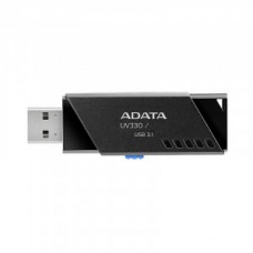 ADATA UV 330 Black / Red 32GB