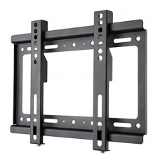 TV Wall Mount Bracket 14-42 Inch