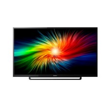 "Sony R302E - LED TV - 32"" - Black"