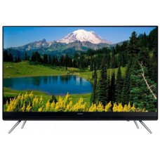 SAMSUNG 49 inch K5100 LED TV