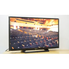 SONY 32 Inch KLV - R302E LED TV