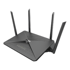 D-Link DIR-882 EXO AC2600 MU-MIMO Wi-Fi Router