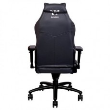 Thermaltake X Comfort Real Leather Gaming Chair