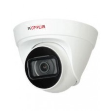 CP Plus CP-UNC-DS41PL3 4 MP Full HD IR Dome Camera 30Mtr