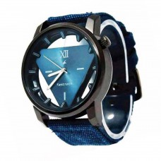 Sports Watch for Men - Blue