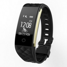 Waterproof smart watch Awei-H1