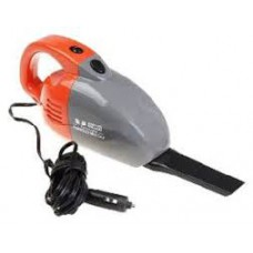 Coido new arrival vacuum cleaner 60w high power car 6134 small size large suction