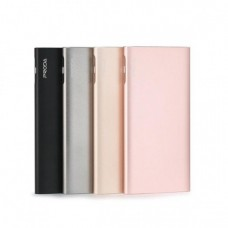 REMAX PPP-13 KINZY SERIES 10000MAH POWER BANK
