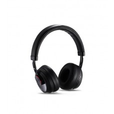 Remax Wireless Bluetooth Headphone