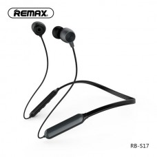 Remax Neacband Bluetooth Sport Earphone