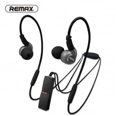 Remax Sporty Bluetooth Earphone
