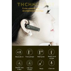 Remax Bluetooth Earphone