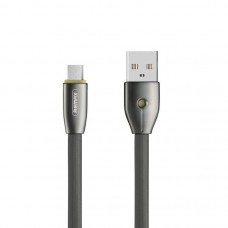 Remax Knight Data Cable for Micro Android