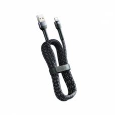 Data Cable for iPhone REMAX