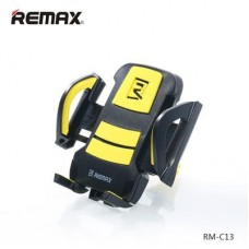 REMAX Mobile Holder