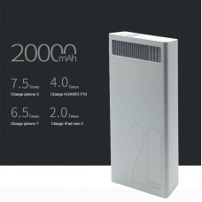 REMAX 20000mAh Revolution Series Power Bank