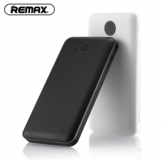 REMAX 10000mAh Portable Fast Charging Power Bank