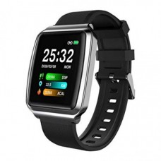 """KY116 1.3"""" IPS TOUCH SCREEN BLUETOOTH V4.0 SPORTS SMART WATCH"""
