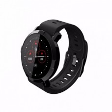 M29 SILICONE SMART WATCH HEART RATE BLOOD PRESSURE SLEEP MONITORING