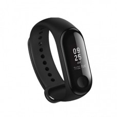XIAOMI MI BAND 3 OLED TOUCH SCREEN