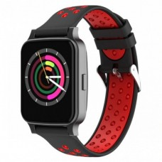 TZ7 SILICONE SMART WATCH WRISTBAND BLUETOOTH CALL HEART RATE BLOOD PRESSURE