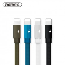 Remax Kerolla Data Cable for iPhone